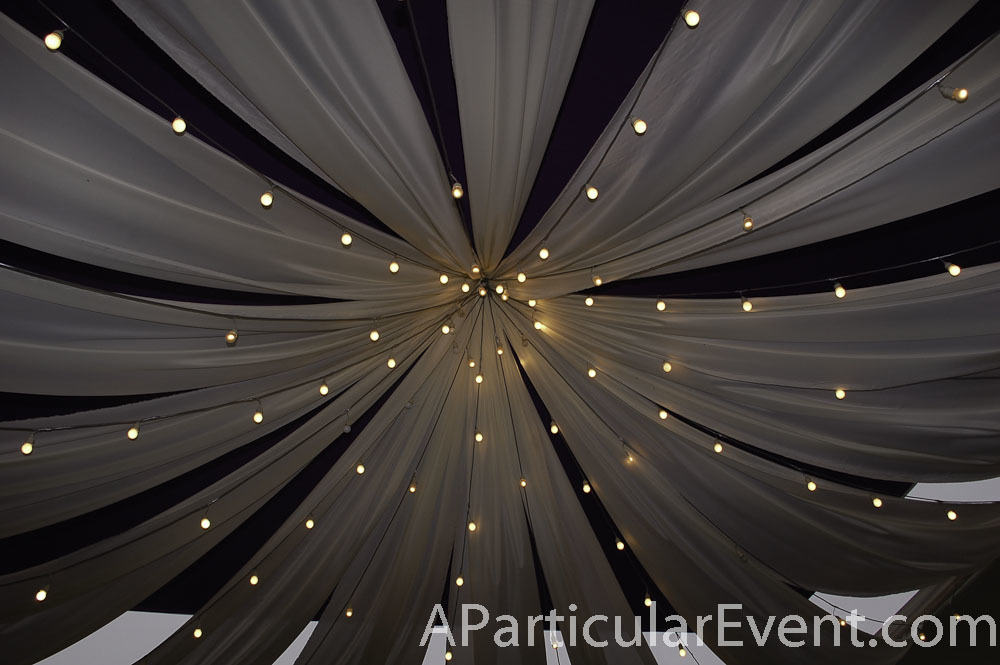 Wedding-Decoration-Backdrop-Houston