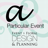 Wedding and Event Planning Houston and Surrounding