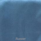 Rental Table Runner Satin - Serene