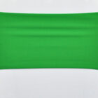 Spandex Chair Bands - Emerald