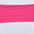Spandex Chair Bands - Fuchsia