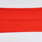 Spandex Chair Bands - Red