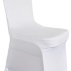 Spandex-Chair-Covers-White