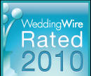 A Particular Event on Wedding Wire - Rental Linens Houston TX and Surroundings Areas