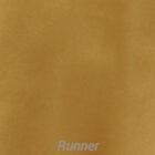Rental Table Runner Satin - Gold