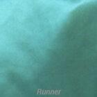 Rental Table Runner Satin - Holly
