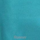 Rental Table Runner Satin - Jade