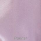 Rental Table Runner Satin - Lavender
