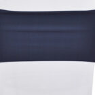 Spandex Chair Bands - Navy Blue