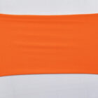 Spandex Chair Bands - Orange