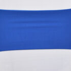 Spandex Chair Bands - Royal Blue