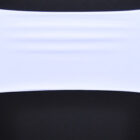 Spandex Chair Bands - White